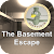 The Ba t Escape file APK for Gaming PC/PS3/PS4 Smart TV