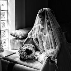 Fotografo di matrimoni Luigi Allocca (luigiallocca). Foto del 28.06.2016