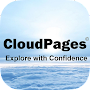 Cloud Pages APK icon