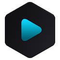 MX SMART PLAYER icon