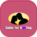 Guide For Badoo Free Dating App, 2020 icon