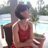 Suzanne Mills