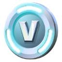 v bucks generator no human verification