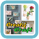 Download Creative Craft Ideas For PC Windows and Mac