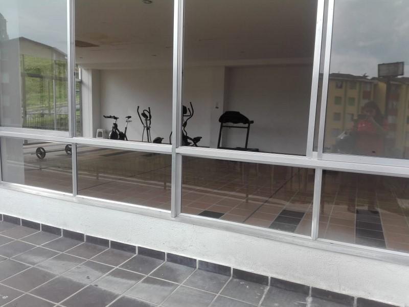 apartamento en arriendo calasanz 679-20120