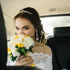 Wedding photographer Yuliya Fisher (JuliaFisher). Photo of 12.08.2017