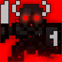 Tower Rusher icon