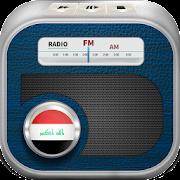 Radio Irag Free