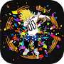 Dab Wallpapers APK icon