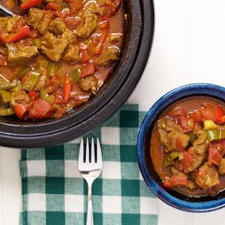 Crock Pot Lamb And Apple Recipes