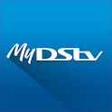 MyDStv icon