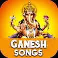 Ganesh Songs - Ganesh Devotional Video Songs 2018