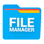 File Manager - Local and Cloud File Explorer 2.9.5