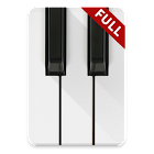 Piano For You Full icon