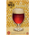 Logo of New Belgium Fall Wild Ale