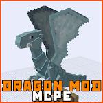 Dragons mod minecraft