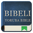 Yoruba Bibl.. file APK for Gaming PC/PS3/PS4 Smart TV
