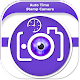 Auto time stamp camera Download for PC Windows 10/8/7