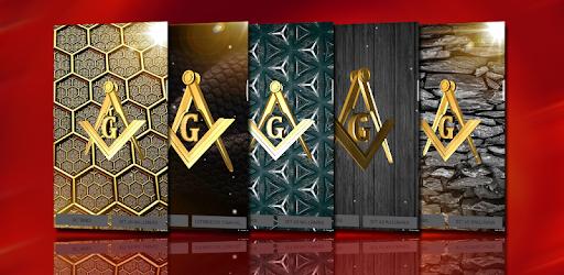 Freemason 3d Live Wallpaper Full Aplikacije Na Google Playu