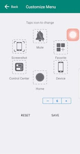 Assistive Touch – Screen Recorder 7