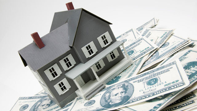 How Important Is Your Down Payment when buying a home in Gilbert AZ?