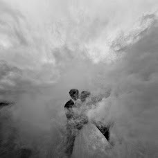 Wedding photographer Semen Svetlyy (semsvetliy). Photo of 06.10.2015