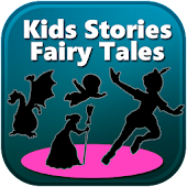 Free kids stories fairy tales