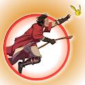 HP - Snitch Hunt icon