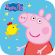 Peppa Pig: Happy Mrs Chicken - Androidアプリ