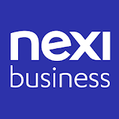 Nexi Business