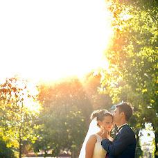 Wedding photographer İlker Coşkun (coskun). Photo of 04.10.2016