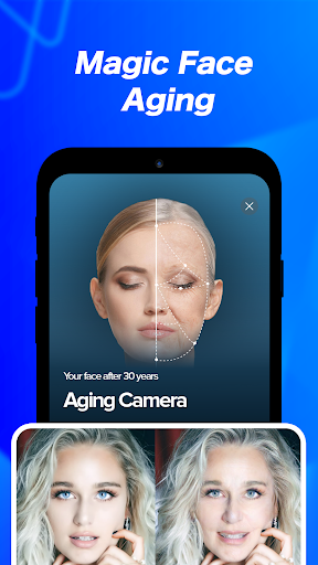Face Wonder 1.5 app download 1