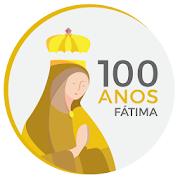 100 Anos Fatima