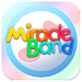 Miracle Band Remote icon