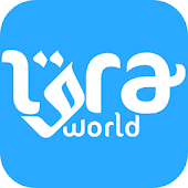 Iqraworld