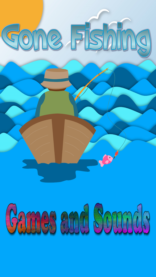 fishing games free for kids android apps on google play