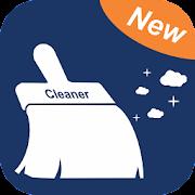 App Clean Mobile Virus Remover APK for Windows Phone