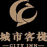 iservice-CityInn