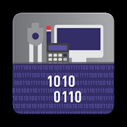Binary Toolkit