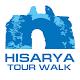 Hisarya Tour Walk for PC Windows 10/8/7
