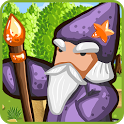 Tower Defense - Castle TD icon