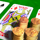 Download Classic Rummy Plus- Free Card Game For PC Windows and Mac