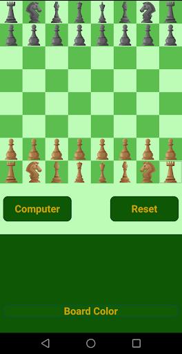 Deep Chess - Free Chess Partner screenshots 4