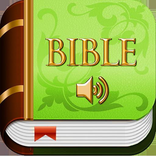 BIBLE LA SEMEUR GRATUITEMENT TÉLÉCHARGER VERSION