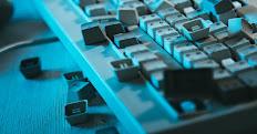 音声ユーザーインターフェースを用いた新方式積層造形装置の提案