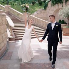 Wedding photographer Evgeniy Zavgorodniy (Zavgorodniycom). Photo of 07.11.2017