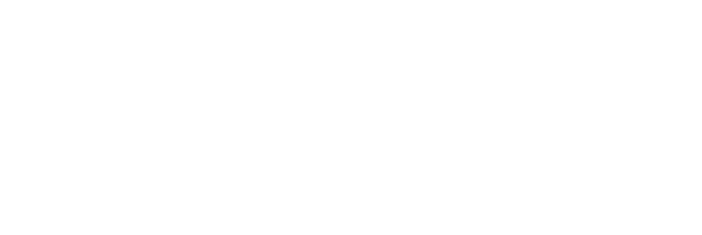 CU in the Mountains
