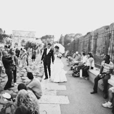 Wedding photographer Patricia Nogueira (nogueira). Photo of 15.02.2014
