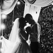 Wedding photographer Svetlana Dvorak (Svetka2852). Photo of 13.11.2018
