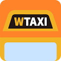 WTAXI (더블유택시, W_TAXI) icon